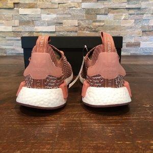 adidas Shoes | Adidas Nmdr Stlt Pk W